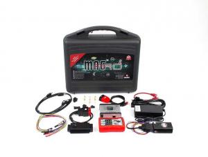 AMTuning.uk Authorised Dealer MMS X17 Tool