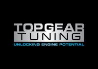 AMTuning.uk Authorised TopGear Tuning dealer