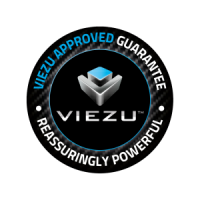 AMTuning.uk Approved Viezu Dealer