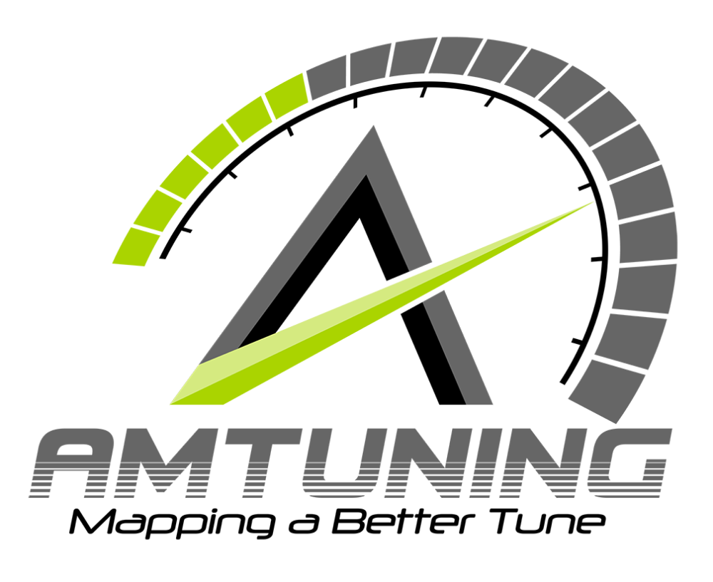 amtuninglogo Eco