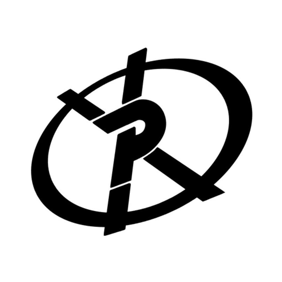 Pipercross Logo