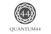 quantum44-wheels by AMTuning