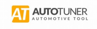 Autotuner Remapping Tool