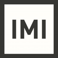 IMI Award to AMTuning