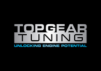 Top_Gear_Tuning Dealer